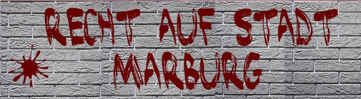 RAS Marburg