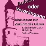 Gallus2_Seite_1